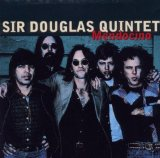 The Sir Douglas Quintet:She's About A Mover