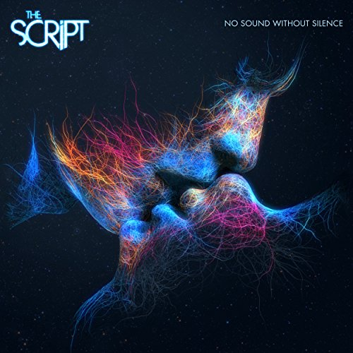 The Script Superheroes cover art