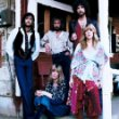 Fleetwood Mac: Monday Morning