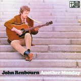 Nobody's Fault But Mine sheet music by John Renbourn