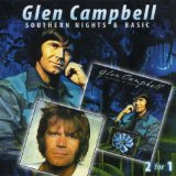 Glen Campbell:Southern Nights