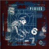 Debaser sheet music by The Pixies