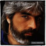 Michael McDonald:What A Fool Believes