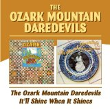 Jackie Blue sheet music by Ozark Mountain Daredevils