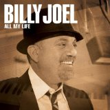 All My Life sheet music by Billy Joel