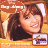 The Good Life sheet music by Hannah Montana