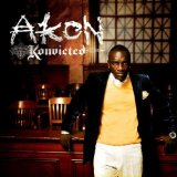 I Wanna Love You (feat. Snoop Dogg) sheet music by Akon