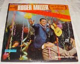 King Of The Road sheet music by Roger Miller
