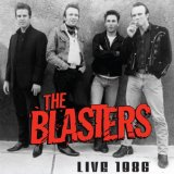 The Blasters:American Music