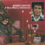 Bobby Vinton:Do You Hear What I Hear