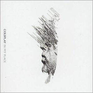 Coldplay One I Love cover art