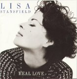 All Woman sheet music by Lisa Stansfield