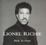 Lionel Richie:My Destiny