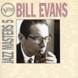 Israel sheet music by Bill Evans