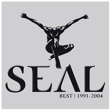 Seal Get It Together cover art