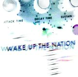 Wake Up The Nation sheet music by Paul Weller