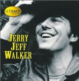 Jerry Jeff Walker:Up Against The Wall Redneck