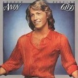 An Everlasting Love sheet music by Andy Gibb