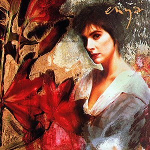 Enya Orinoco Flow cover art