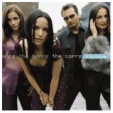 Radio sheet music by The Corrs