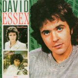 Gonna Make You A Star sheet music by David Essex