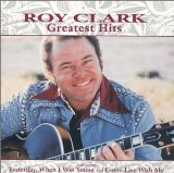 Thank God And Greyhound sheet music by Roy Clark
