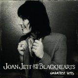 Joan Jett & The Blackhearts:I Love Rock 'N Roll