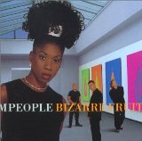 M People:Search For The Hero