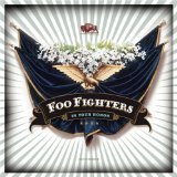 Best Of You sheet music by Foo Fighters