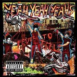 Maps sheet music by Yeah Yeah Yeahs