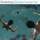 Powderfinger:My Happiness