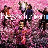 Blessid Union Of Souls:Hey Leonardo (She Likes Me For Me)
