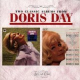 Por Favor sheet music by Doris Day