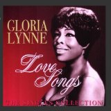 Gloria Lynne:June Night