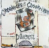 Cut Your Hair sheet music by Pavement