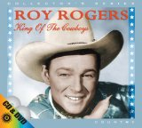 Roy Rogers:Along The Navajo Trail