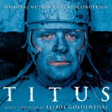 Elliot Goldenthal:Finale (from Titus)