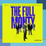 The Full Monty sheet music by Anne Dudley