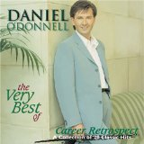 Standing Room Only sheet music by Daniel O'Donnell