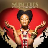 Never Forget You sheet music by Noisettes