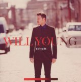 Jealousy sheet music by Will Young
