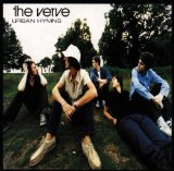 The Verve:Lucky Man