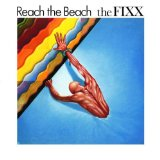 The Fixx:One Thing Leads To Another