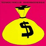The Concept sheet music by Teenage Fanclub