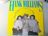 Lovesick Blues sheet music by Hank Williams