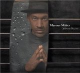 La Villette sheet music by Marcus Miller