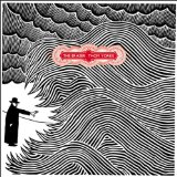 Thom Yorke:Harrowdown Hill