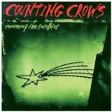 Counting Crows: A Long December