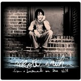 Let's Get Lost sheet music by Elliott Smith