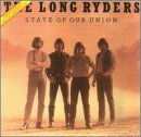 The Long Ryders:Looking For Lewis And Clark